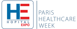 Paris Healthcare Week_HopitalExpo